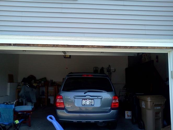 repairing rotten trim and plywood above garage-img_20130825_130406.jpg