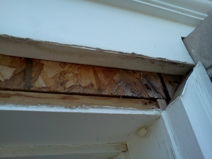 repairing rotten trim and plywood above garage-img_20130825_130445.jpg