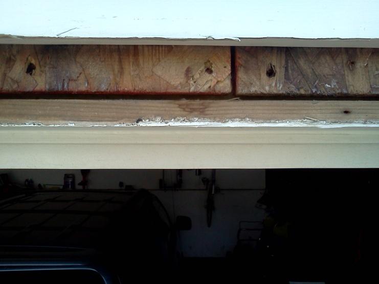 repairing rotten trim and plywood above garage-img_20130825_130452.jpg