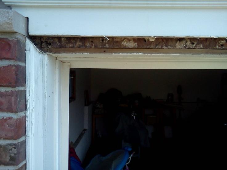 repairing rotten trim and plywood above garage-img_20130825_130727.jpg