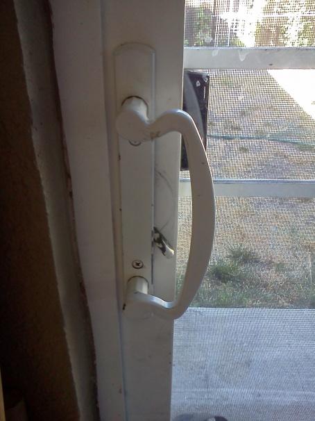 Replacement sliding screen door track?-img_20130827_100855.jpg