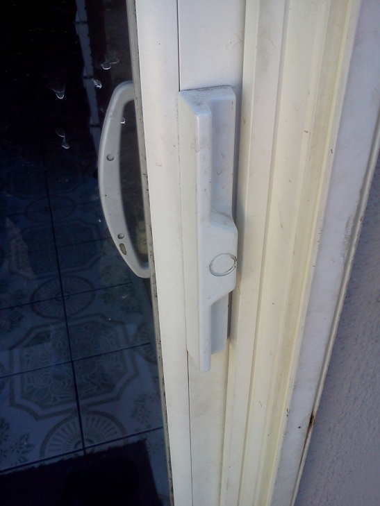 Replacement Sliding Screen Door Track Windows And Doors DIY