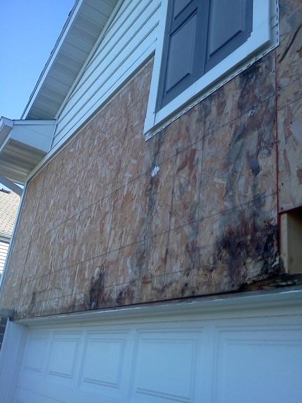repairing rotten trim and plywood above garage-img_20130922_100150.jpg