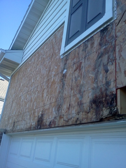 repairing rotten trim and plywood above garage-img_20130922_100150.jpg