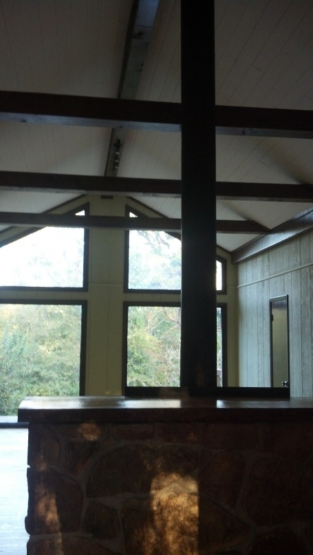 Ideas for Great Room with Vaulted Ceiling-img_20131009_182727_958.jpg