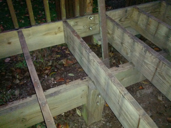 Found unflashed ledger board while replacing decking-img_20131023_071231.jpg