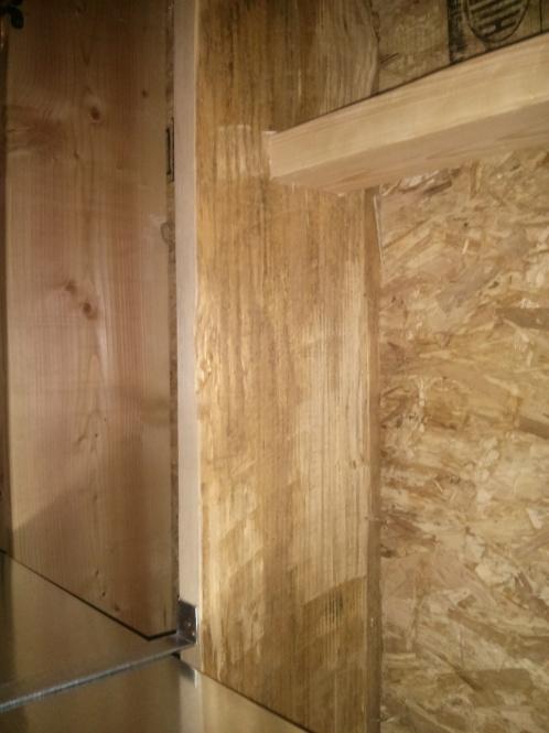 New Construction Flooring Question-img_20131027_193316.jpg