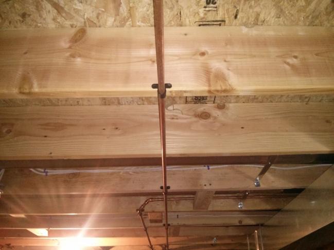 New Construction Flooring Question-img_20131027_193332.jpg
