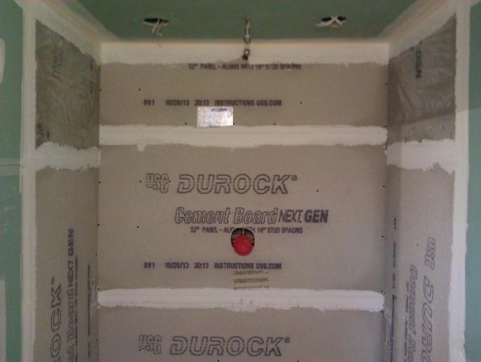Basement Bathroom Shower Contractor Concerns-img_20131208_131911.jpg