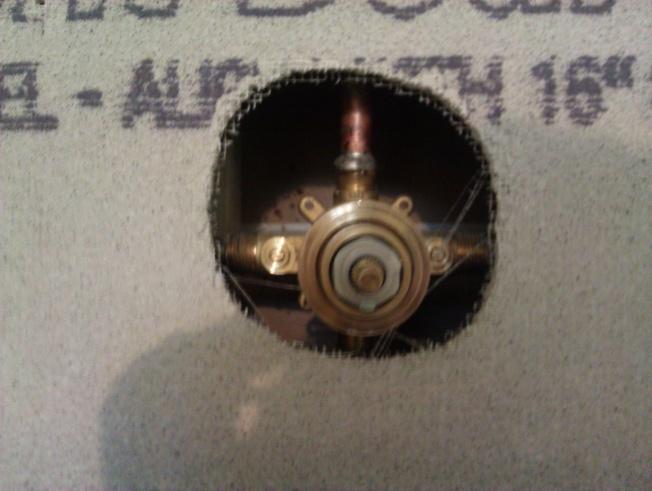 Basement Bathroom Shower Contractor Concerns-img_20131208_131954.jpg