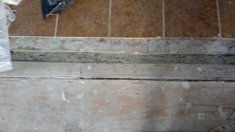 sub floor repair-img_20131216_122104_518.jpg