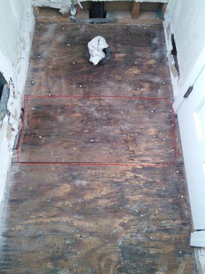 Rebuild from Subfloor up to support ceramic tile-img_20131219_123448_small.jpg
