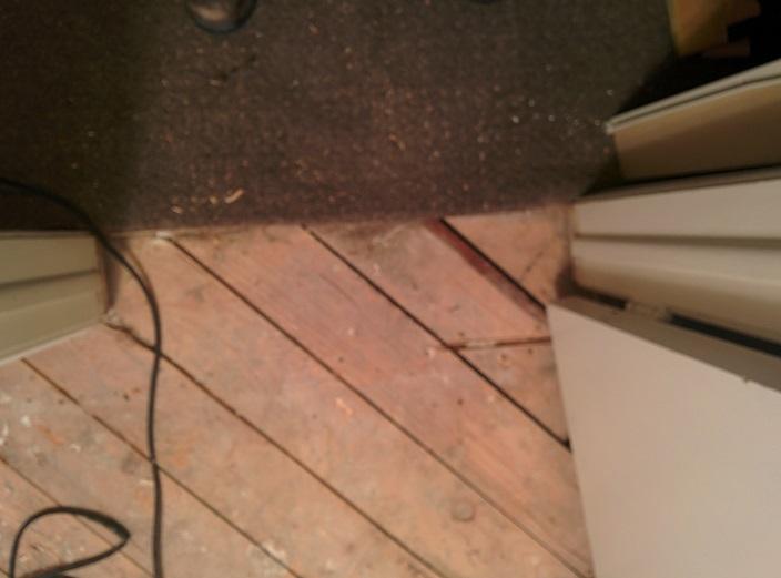 Bathroom Floor Demo - Mastic (?) Under Tile-img_20131228_082356.jpg