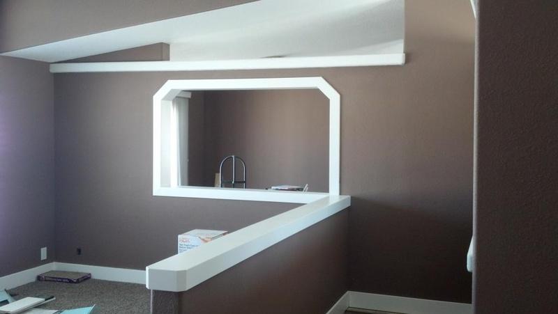 My DIY renovation...-img_20140105_143119_080_zpsctdcgvj3.jpg
