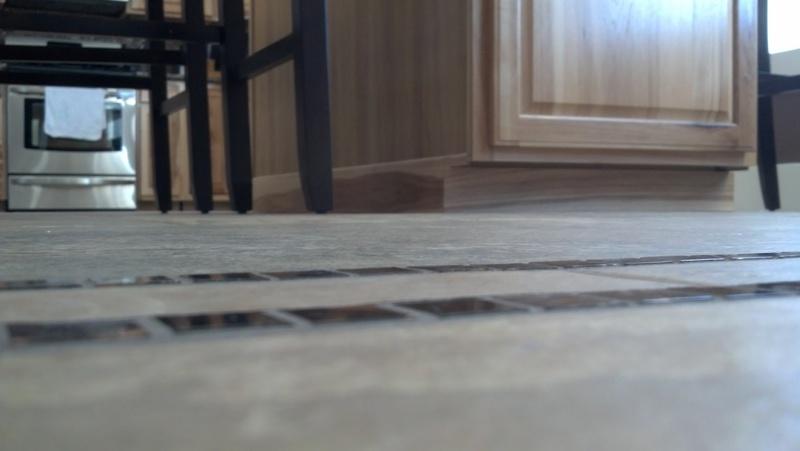 My DIY renovation...-img_20140105_143223_939.jpg