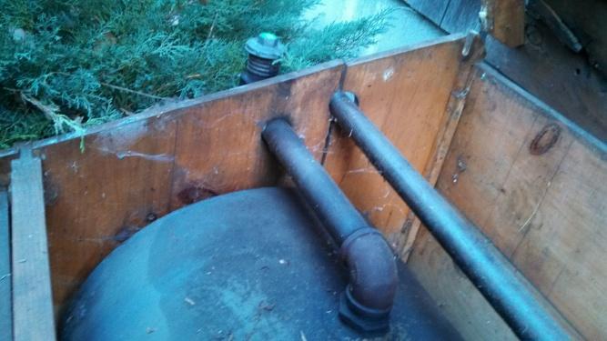 Lid Repair For Oil Tank Cover-img_20140109_074942_256.jpg