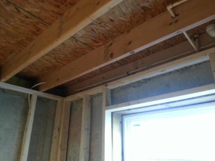 Dry wall ceiling in basement project-img_20140118_141153.jpg