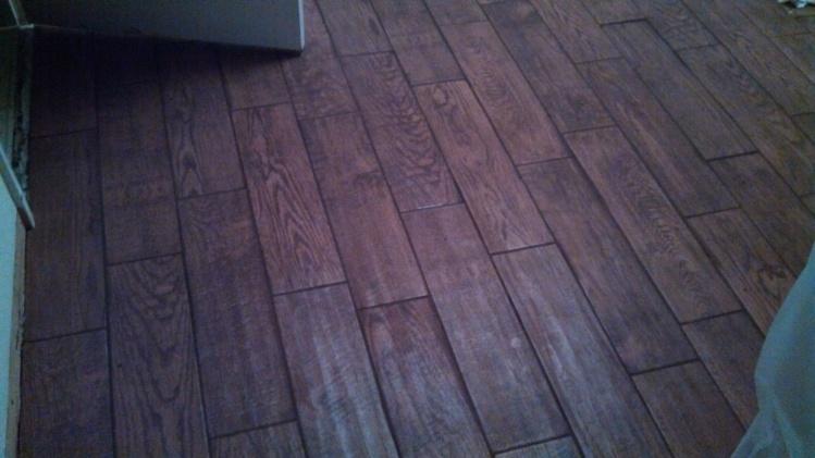 Hollow Tiles-img_20140125_174449_174.jpg
