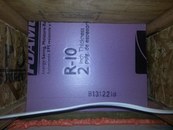 Insulating Rim joist help-img_20140310_173509.jpg