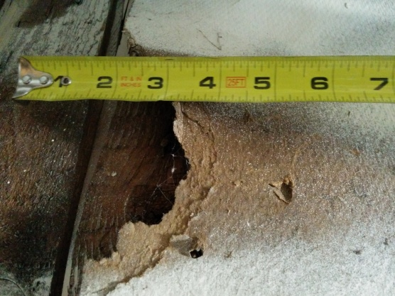 Should this be tested for asbestos-img_20140330_125026-1280x960-.jpg