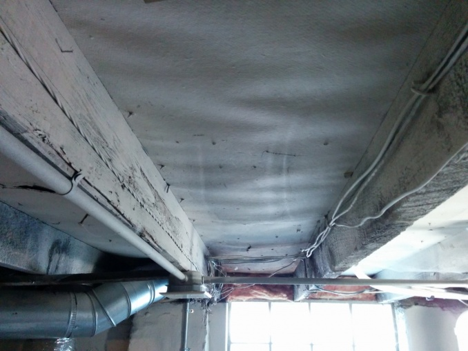 Should this be tested for asbestos-img_20140330_125054-1280x960-.jpg