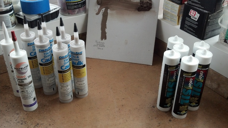 Need mold resistant bath sealant with color!-img_20140420_132337_766.jpg