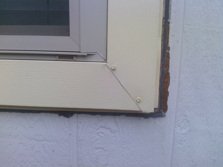 Trimming window with vinyl siding-img_20140513_092455.jpg