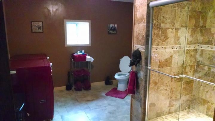 New bathroom-img_20140618_190455949.jpg