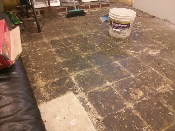 ceramic design ideas floors depot basement first tiles asphalt home floor adhesive tile rate