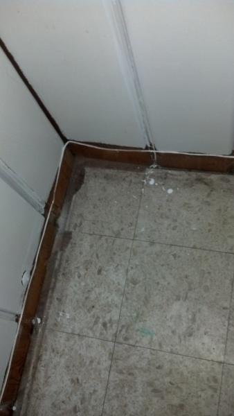 Floor level prep-img_20140920_194115_191.jpg