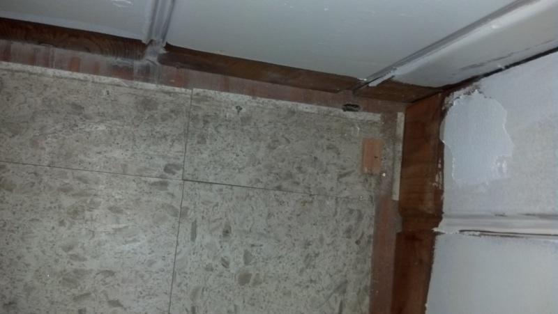Floor level prep-img_20140920_194134_773.jpg