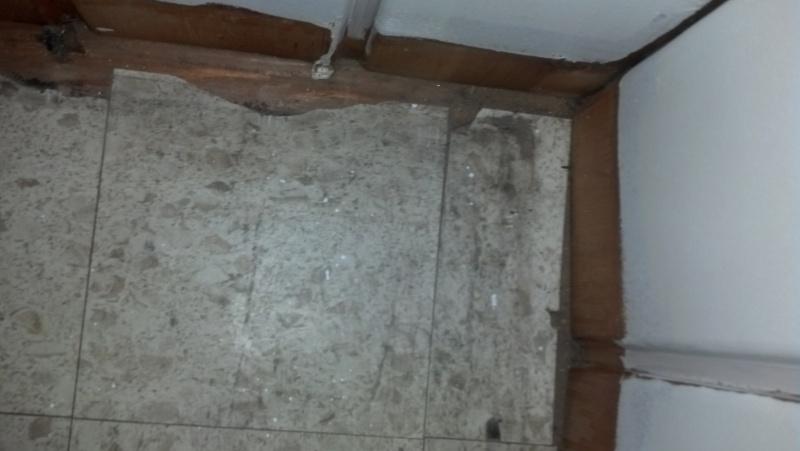 Floor level prep-img_20140920_194143_163.jpg