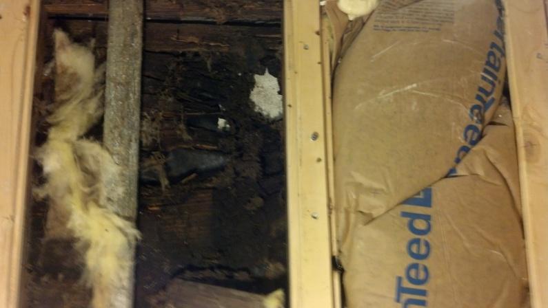 retrofit insulation-img_20141002_221442_589.jpg