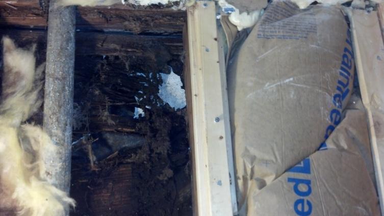 retrofit insulation-img_20141002_221450_630.jpg