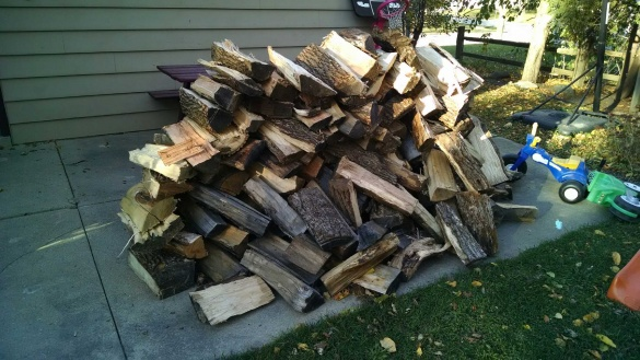 How Do Suburban Dwellers Store Firewood?-img_20141101_161420351.jpg