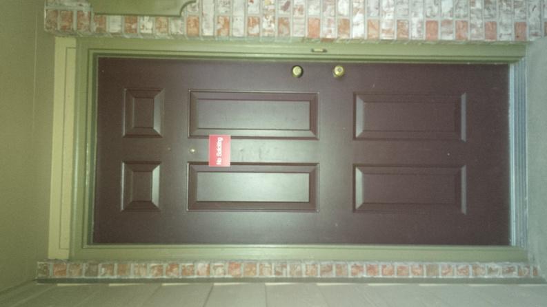 Front Door Replacement-img_20141210_163632.jpg