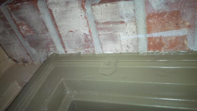 Front Door Replacement-img_20141210_163646.jpg