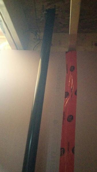 Plumbing in the basement...-img_20141226_141720.jpg