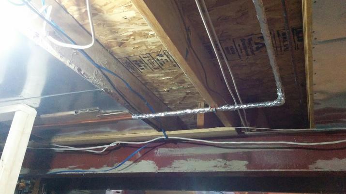 Plumbing in the basement...-img_20141226_141851.jpg