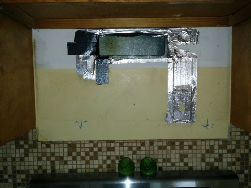 Otr Microwave Back Wall Venting Appliances Diy Chatroom Home Improvement Forum