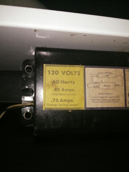 Converting old ballast?-img_20150815_105048-2.jpg