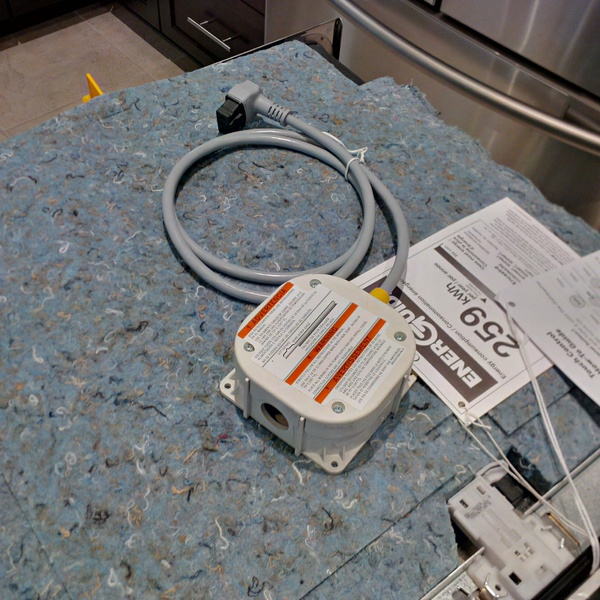 Bosch Dishwasher Junction Box Cover Online Shopping