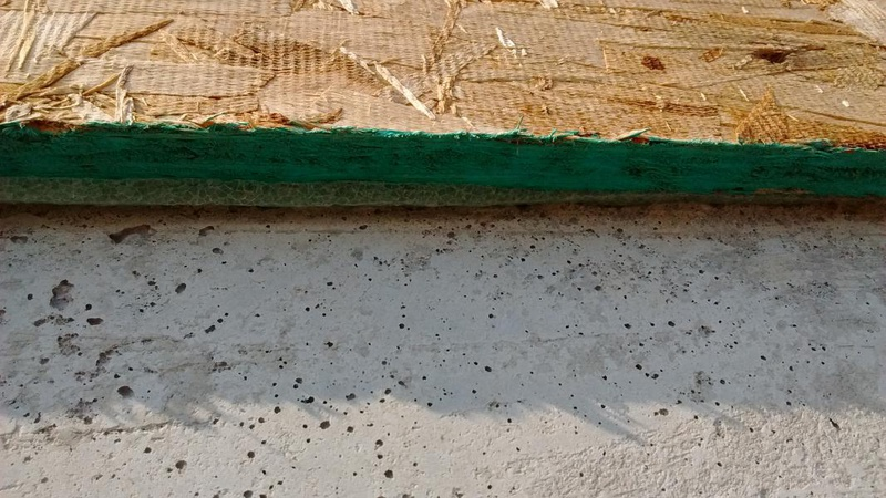 Caulking between osb and concrete foundation-img_20150828_164747220_1440855048478.jpg