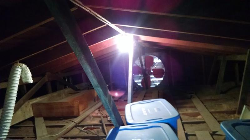 High electric bills, need to insulate-img_20150829_095658342.jpg