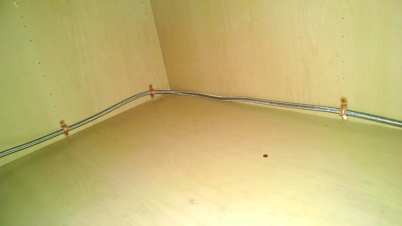 Water Line For Fridge, Thru Cabinets Or Up From Basement?-img_20150907_123453269.jpg