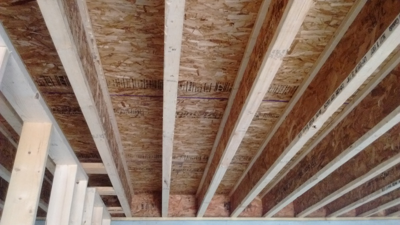 Framing out staircase opening - I-Joists-img_20150912_101220633.jpg