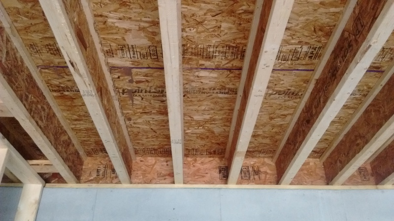 Framing out staircase opening - I-Joists-img_20150912_101232754.jpg