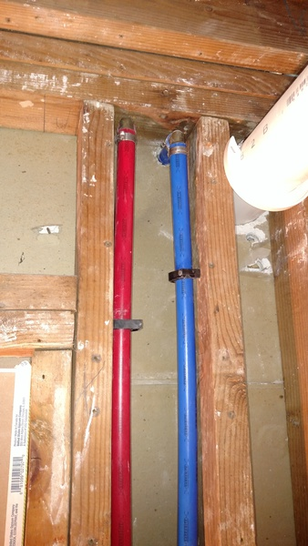 PEX and gas questions for laundry room-img_20151122_135801201.jpg