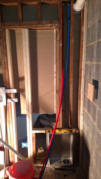PEX and gas questions for laundry room-img_20151122_135826258.jpg