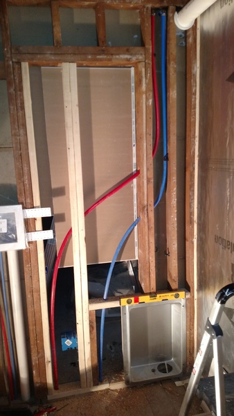 PEX and gas questions for laundry room-img_20151125_174953958-1-.jpg